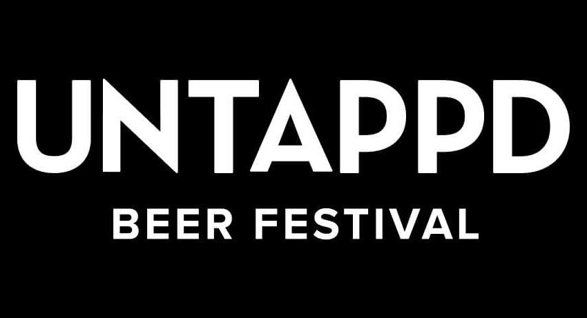 La popular app organiza primer Festival Virtual Untappd: Edición Europea